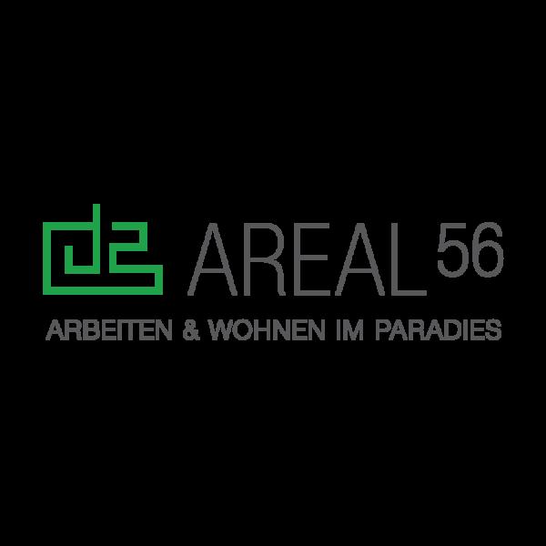 Logo Areal56