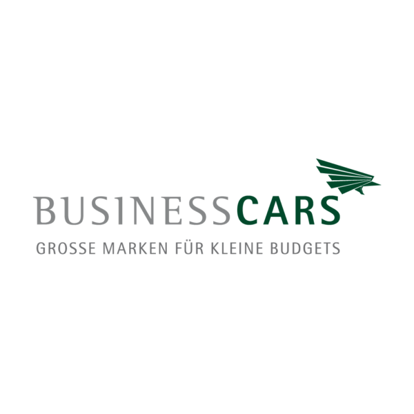 Logo BusinessCars