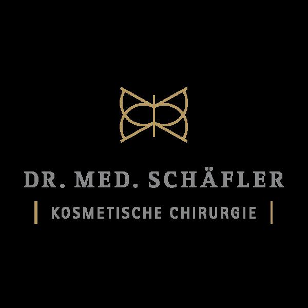 Logo Dr. med. Schäfler – Kosmetische Chirurgie