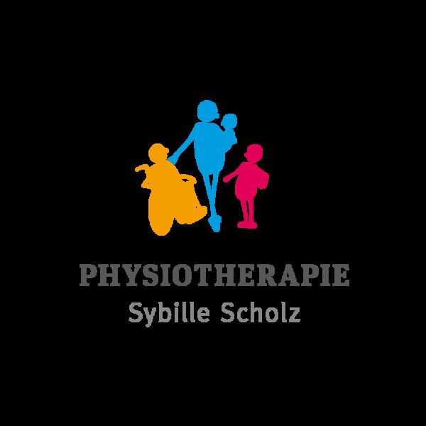 Logo Praxis Scholz Thun