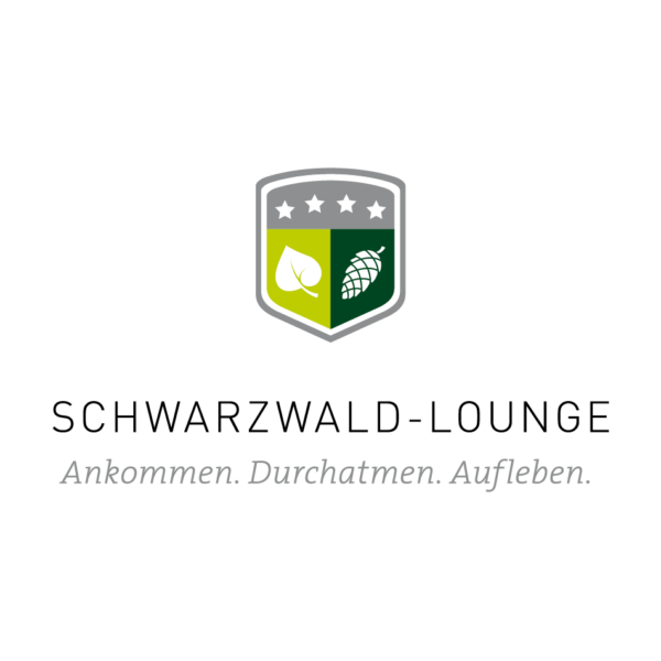 Logo Schwarzwald-Lounge