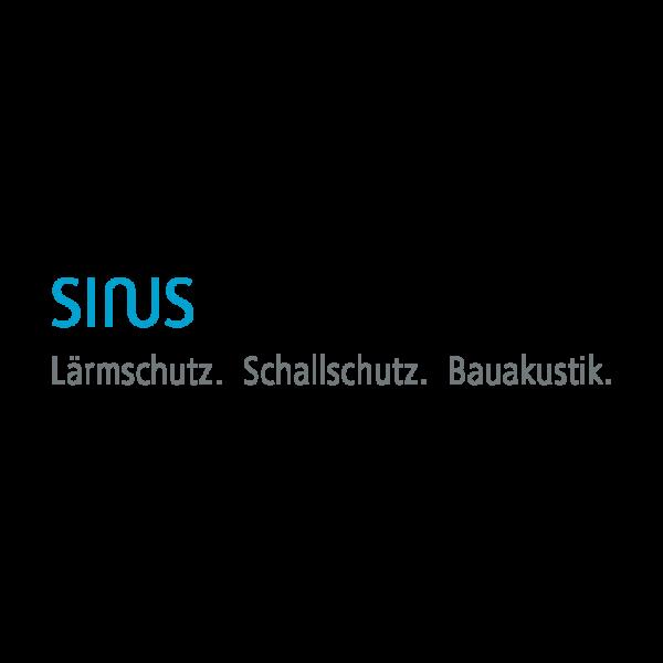 Logo SINUS AG Schweiz
