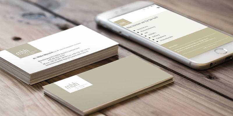 Brand Design mbh – KOCHUNDSIMON