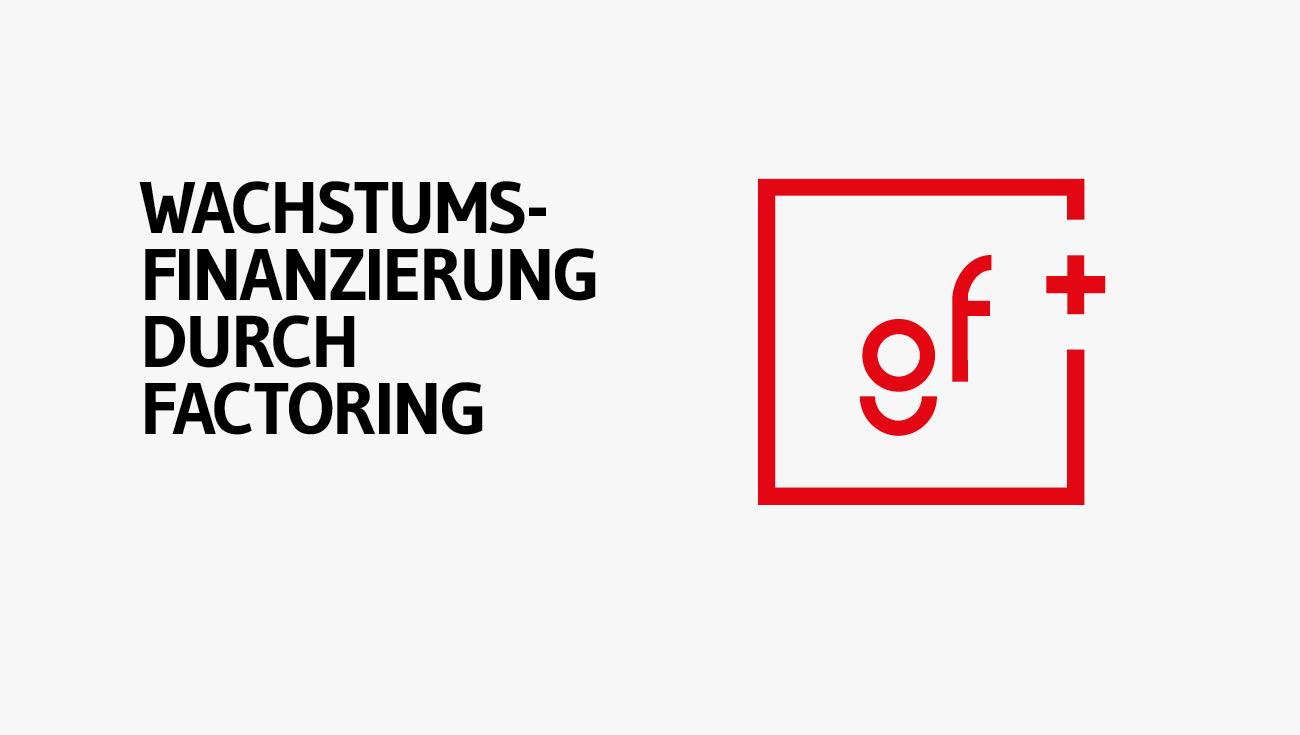 Logo Gofactoring