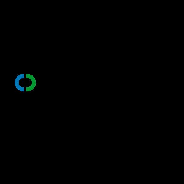 Logo dent.Konstanz Biologische Zahnmedizin