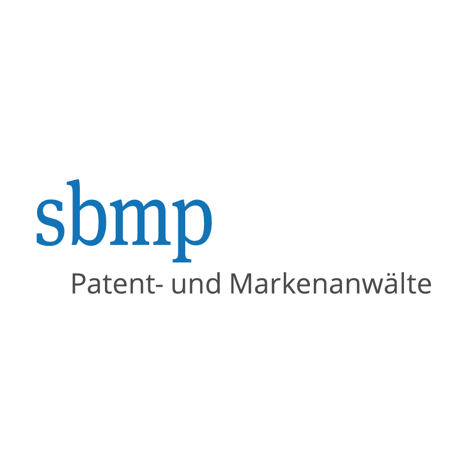 sbmp – Kanzlei Zürich Logo